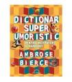 Dictionar superumoristic