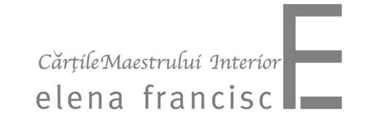Elena Francisc